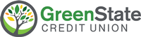 Logo for Employer Greenstate Credit Union