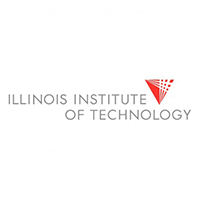 Logo for Employer Illinois Institute of Technology