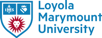 Logo for Employer Loyola Marymount University