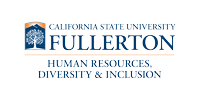 Logo for Employer California State University, Fullerton